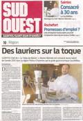 La Revue de presse de La Table de Marion swgm2010pf